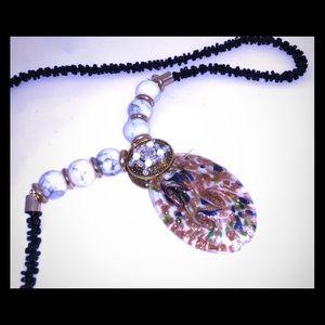 Authentic Kenyan Necklaces